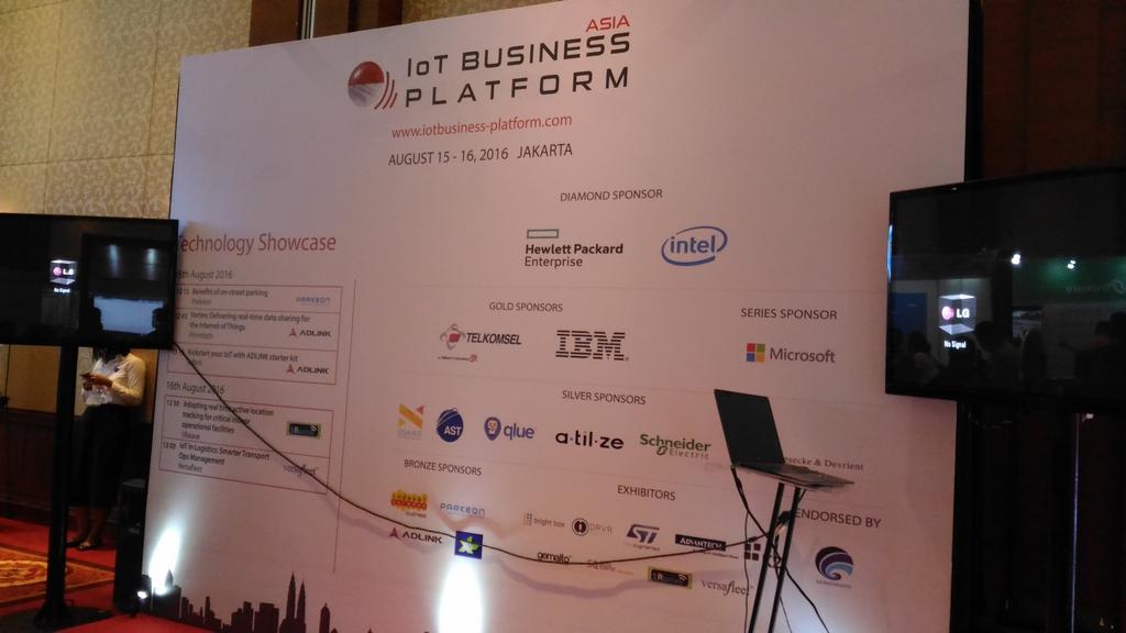 IoT_Business_platform_u1