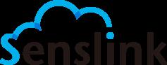 雲端物聯網資料收集平台Senslink