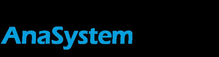 Anasystem